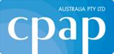 CPAP_logo-1.png