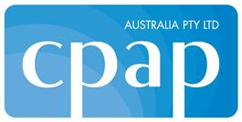 CPAP Australia Pty Ltd