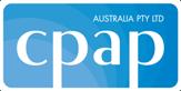 cpap-logo.png