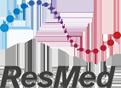 resmed-logo.png