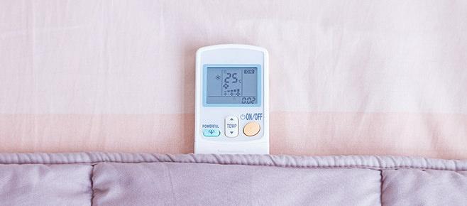 TemperatureofRoom.jpg