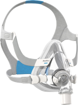airtouch-mask-profile