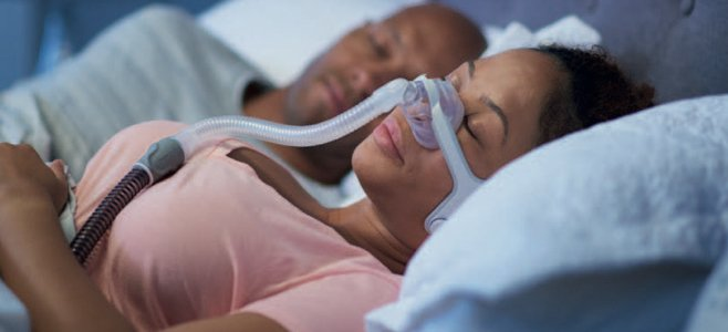 CPAP image_5