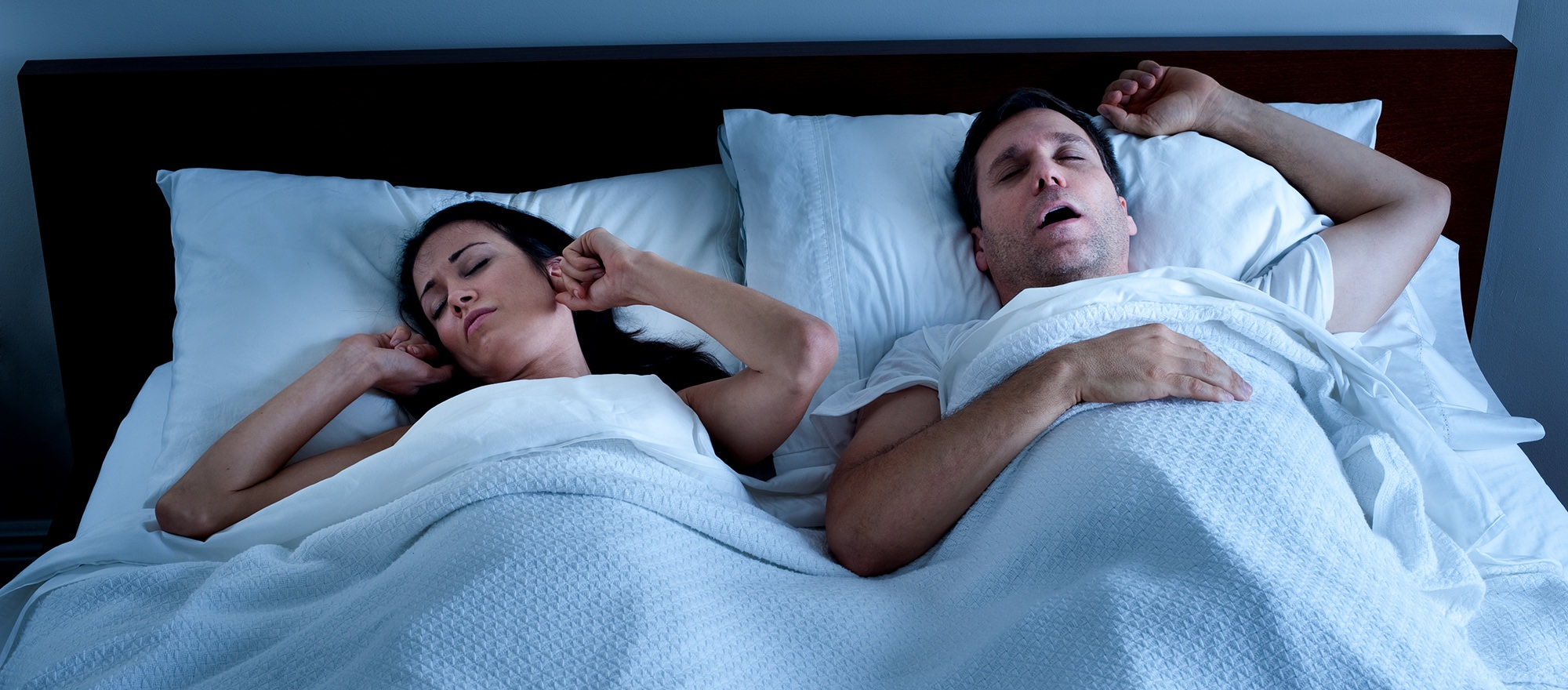 CPAP_PartnerSnoring